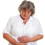 What is Pelvic Organ Prolapse – Seniors Risk & Treatment