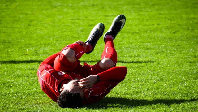 What is ACL Repair a Reconstructive Surgery of the Anterior Cruciate Ligament