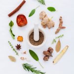 What is Alternative Medicine and Alternative Treatments?