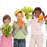 Health for Kids and Food for Kids – Health Tips for Childrens Health