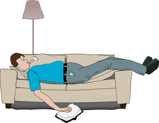 Sleep Disorders - Snoring - Sleep Disorder Treatments