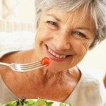 What Are Your Dietary Needs Per Your Age Group