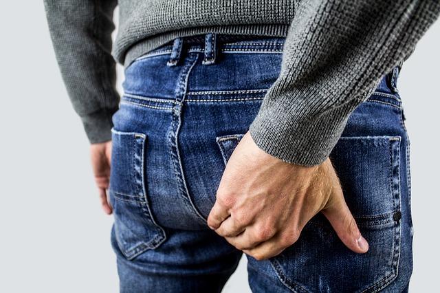 Prostate Cancer Treatment - Alternative Treatments for Prostate Cancer