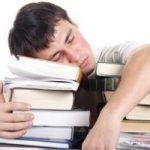 Overcoming Insomnia – How to Establish Good Sleep Patterns