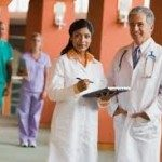 Health Care Physician Access and How to Rate a Doctor