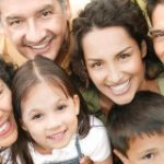 Health of the Hispanic or Latino Populations in the US