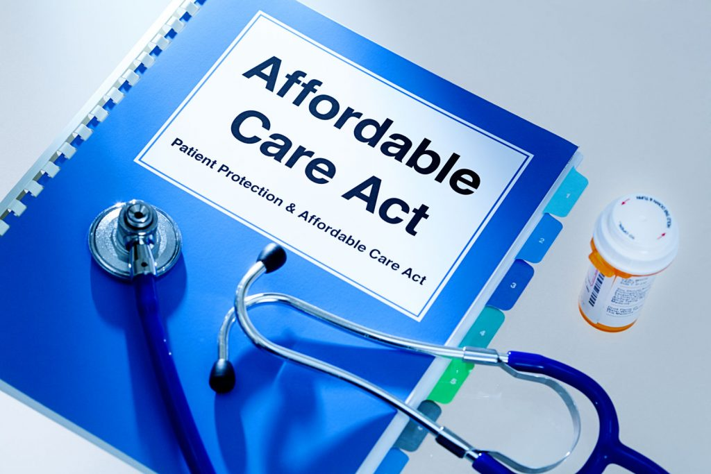 How to Compare Health Providers a Provision in the Affordable Care Act