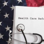 Affordable Care Act IRS Tax Provisions