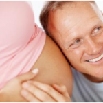 Future Fathers – How to Help Her Get Pregnant