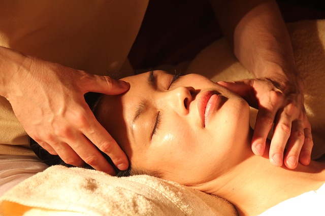 Is Massage Safe for People with Cancer?