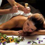 Cancer Safe Massage