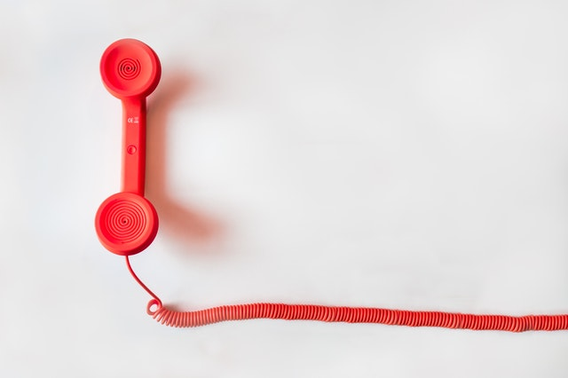Cell Phone Solutions Calling Abroad for Less
