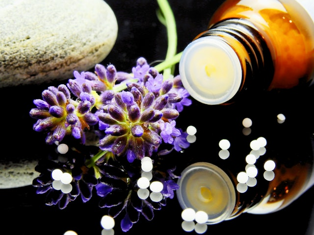 What are Complementary and Alternative Treatments?
