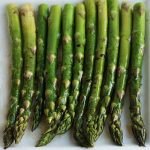 Asparagus Therapy For cancer