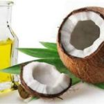 Ketogenic diet and coconut oil against cancer