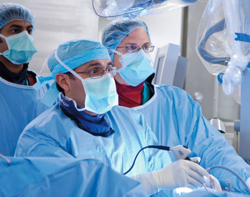 obesity-and-bariatric-surgery-abroad