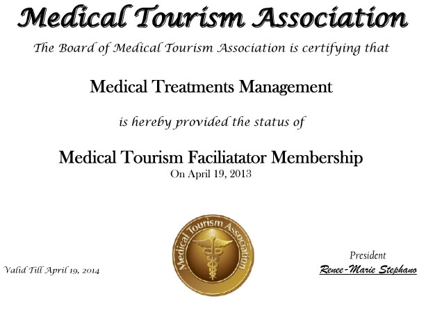 mtm-is-a-member-of-the-medical-tourism-association