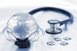 A Guide to Medical Tourism