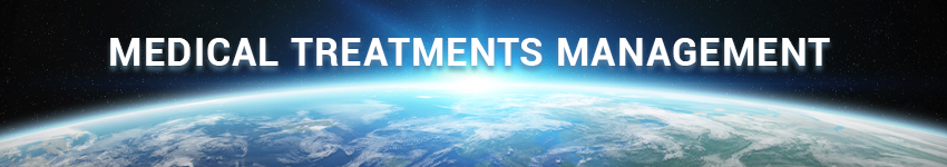 MTM, Medical Tourism, Medical Treatments Management
