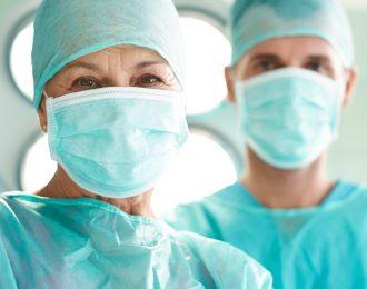 Abdominoplasty – Tummy Tuck – Vibroliposuction – Costa Rica