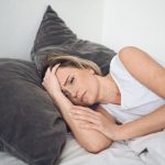 Insomnia: Restless Sleep