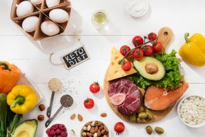 how effective is keto