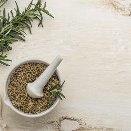 The Best Medicinal Plants To Grow At Home